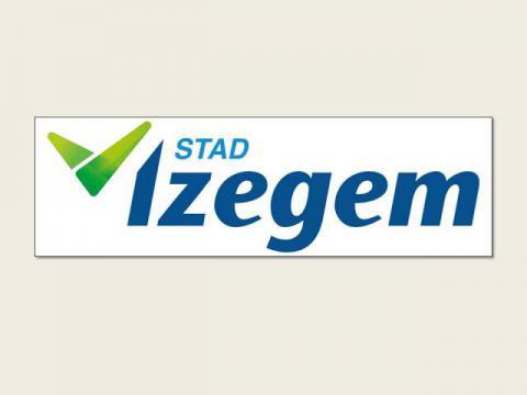 Logo Stad Izegem