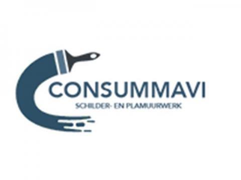 Logo Consummavi cv