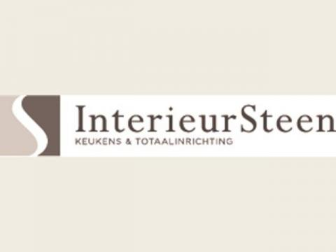 Logo Interieur Steen