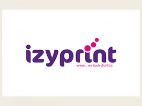 Logo Izyprint