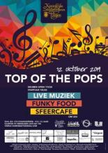 Affiche Top of the pops