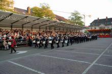 Herfstmuziekfestival