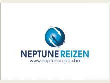 Logo Neptune reizen