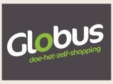Logo Globus Bazar