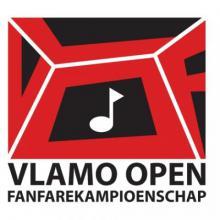 Vlamo Open Fanfarekampioenschap (VLOF)