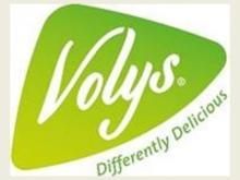 Logo Volys